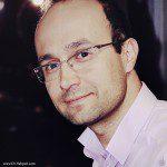 Dr. Shahriyar Yahyavi