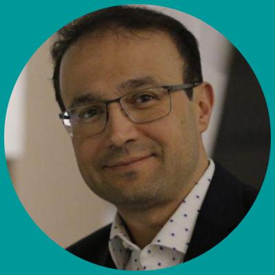 Dr-Yahyavi