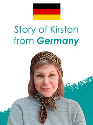 kirsten-story-germany