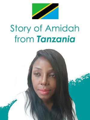 story-amidah-tanzania