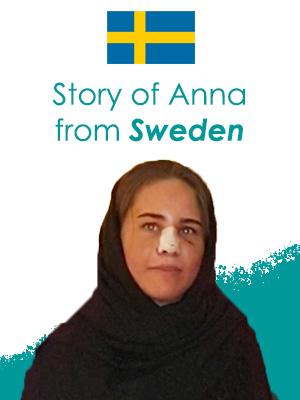 story-anna-sweden