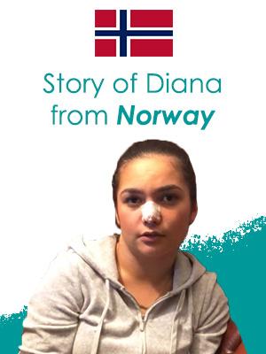story-diana-norway