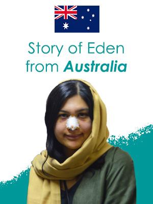 story-eden-australia
