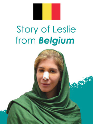 story-leslie-belgium