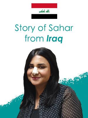 story-sahar-iraq