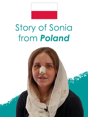 sonia-from-poland
