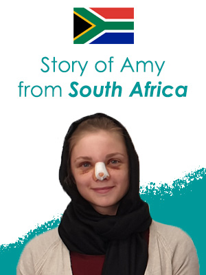 story-amy-south-africa