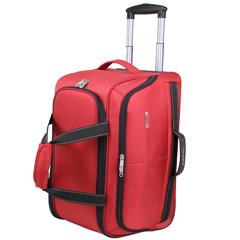 luggage-shahrestan