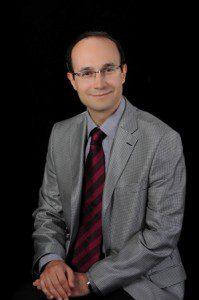 هزینه عمل بینی دکتر یحیوی